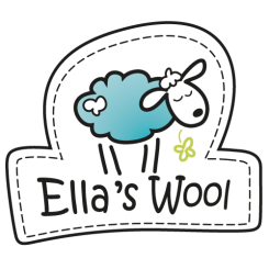 ellas-wool-logo-transparent-01