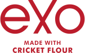 exo-w-made-with-cricket-flour-1