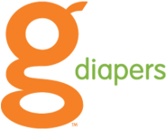 gdiapers_owler_20160226_185107_original