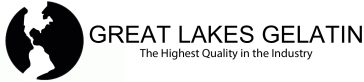 great-lakes-gelatin-logo