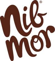 nibmor-logo-brown-483