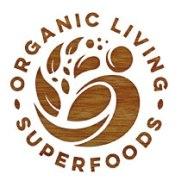 organiclivingsuperfoods