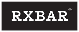 rxbar-logo-dark-box