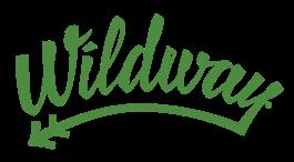 wildway_logo-01