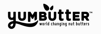 yumbutter-logo-tagline-grayscale-large